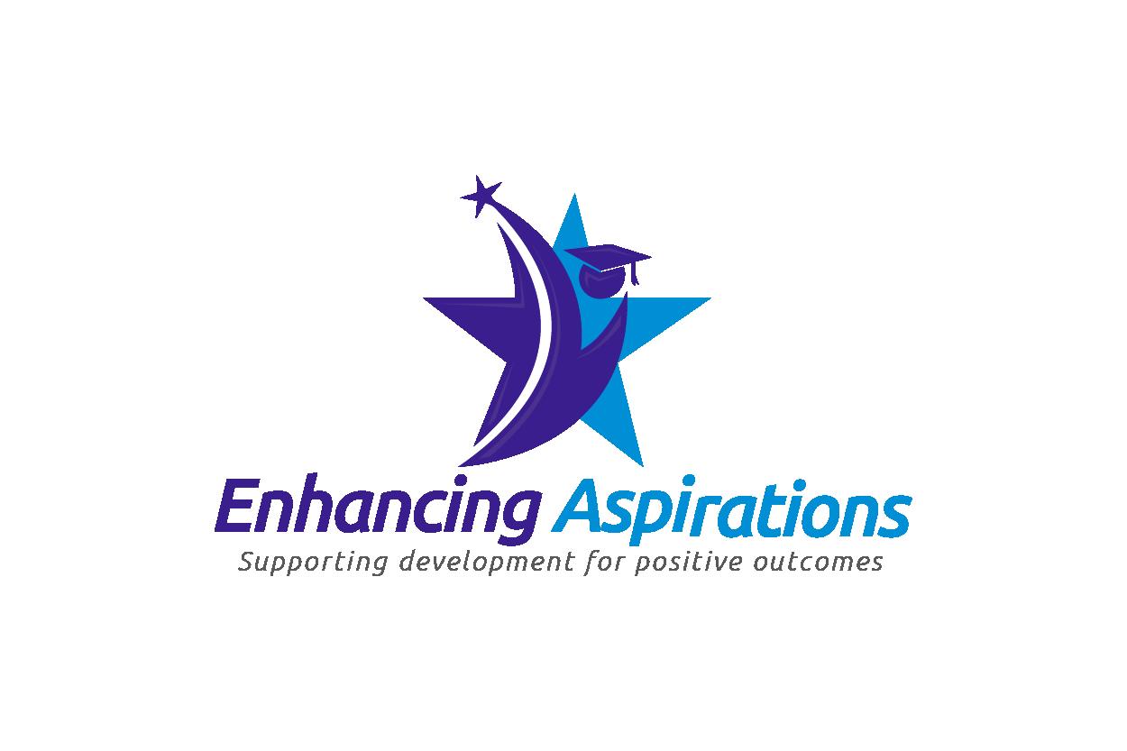 Enhancing Aspirations
